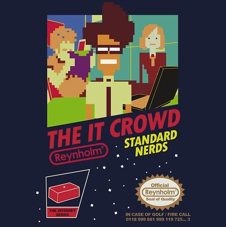 it crowd nes shirt.jpg