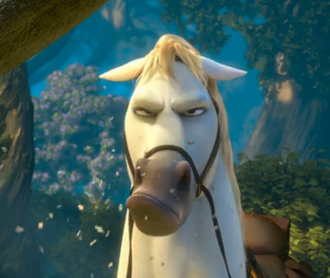 maximus contempt disgust 1.png