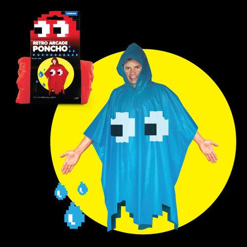 retro-arcade-poncho.jpg