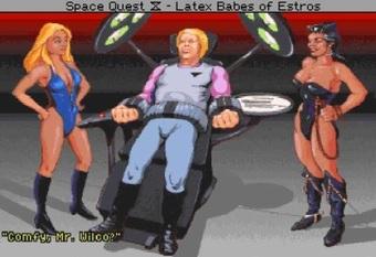 space-quest-4-1.jpg