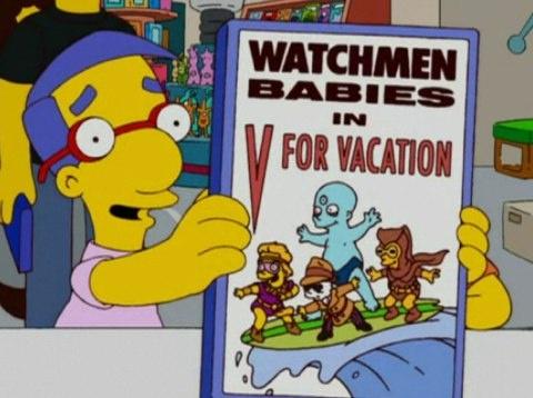 watchmen-babies_1235924139_crop_480x358.jpg