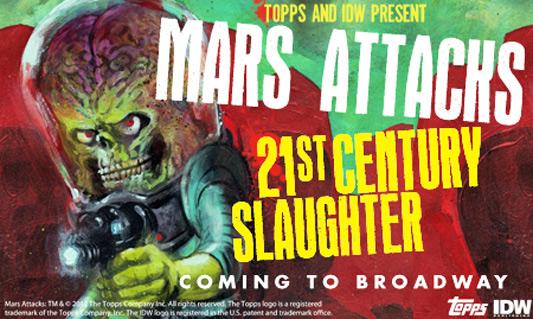 2012-03-30-marsattacksbway.jpg