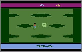 91297-E.T._-_The_Extra-Terrestrial_(1982)_(Atari,_Jerome_Domurat,_Howard_Scott_Warshaw)_(CX2674)-1.jpg