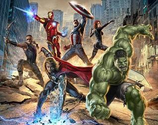 Avengers winners.jpg