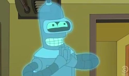 Bender_GreatestGhosts.jpg