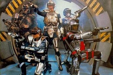 Captain_Power_And_The_Soldiers_Of_The_Future.jpg