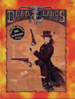 DeadlandsRPG.jpg