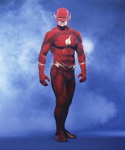 Flash Movie.jpg