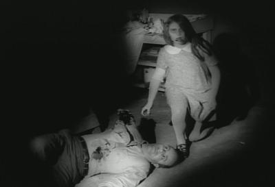 Girl Zombie.jpg