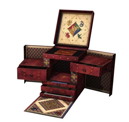 Harry-Potter-Box-Set-2.jpg