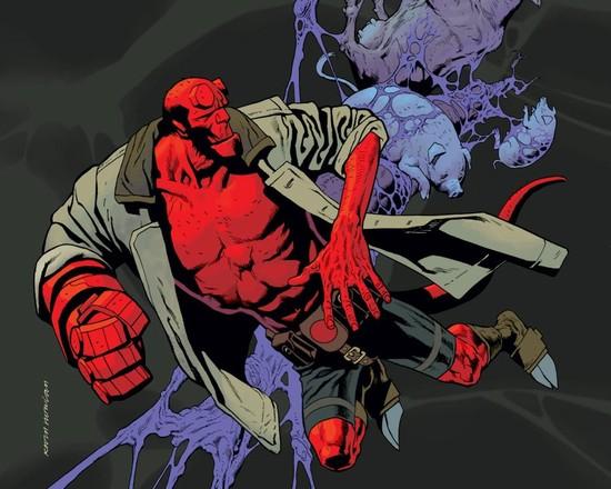 HellboyBusterOakley.jpg