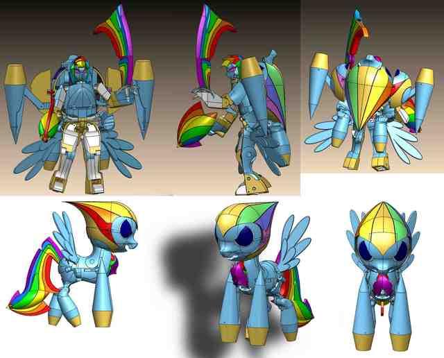 JAB pony.jpg