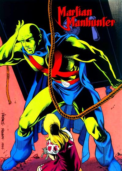Martian_Manhunter_0004.jpg