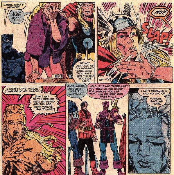 carol-ms-marvel-marcus-avengers-annual-10-2.jpg