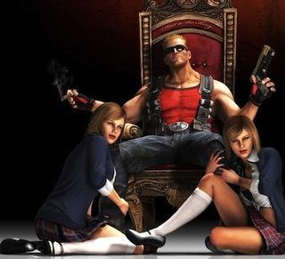 duke-nukem-forever-schoolgirls.jpg