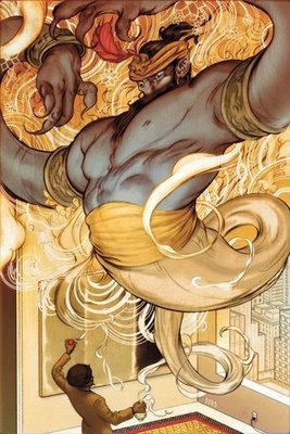 fables cover4.jpg