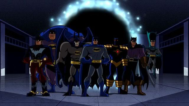 many many batmen 11.jpg