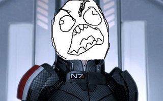mass-effect-3-facial-import-glitch-bug-shepard-news-1.jpg