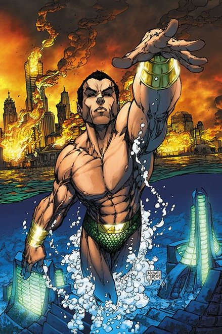 Thumbnail image for namor1covercmykcrop_thumb.jpg