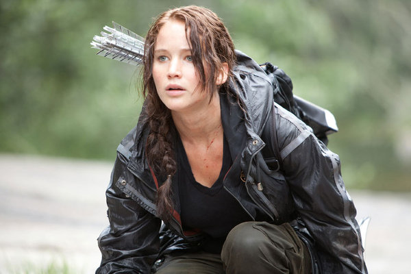 sc-mov-0320-hunger-games-20120321-001.jpg