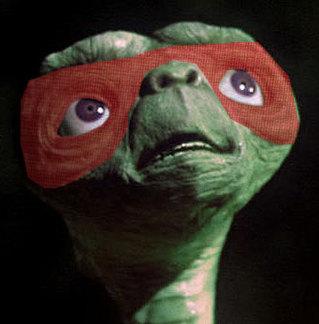 teenage-alien-ninja-turtles.jpg