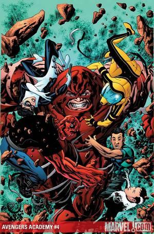 15_avengers_academy_4_02.jpg