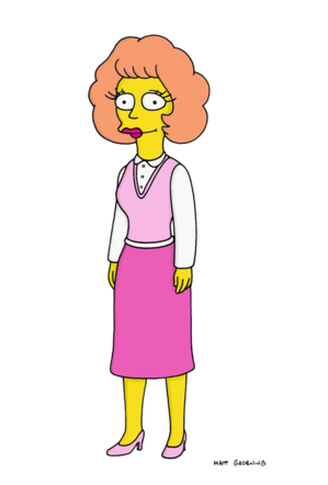 222px-Maude_Flanders.png