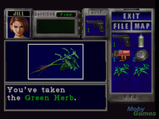 61581-resident-evil-3-nemesis-playstation-screenshot-green-herbs.jpg