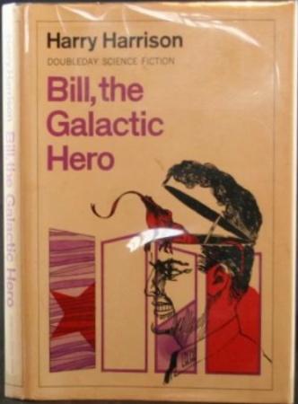 Bill the Galactic Hero.jpg