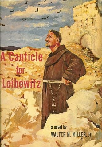 Canticle for Leibowitz.jpg