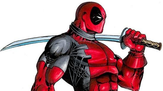Thumbnail image for Deadpool stoic.jpg