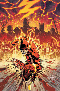 Flashpoint_1_Cover.jpg