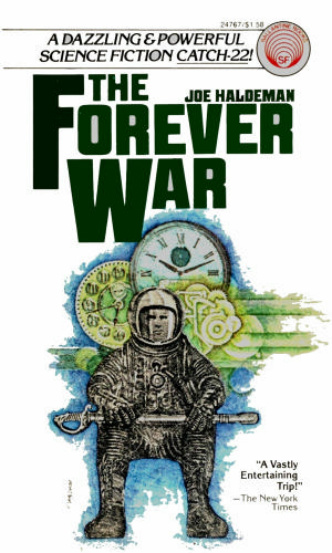 Forever War.jpg