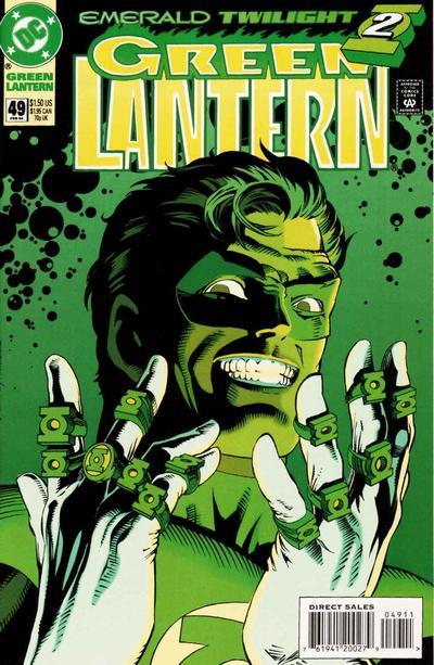 Green-Lantern-49-1990s.jpg