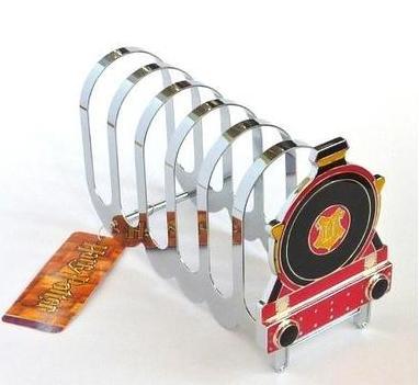 Harry Potter Toast Rack.jpg