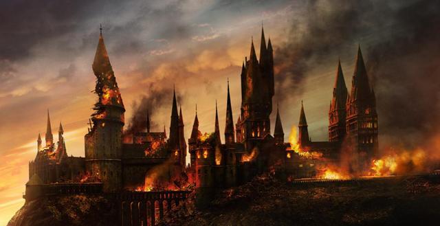 Hogwarts_Post-Battle.jpg