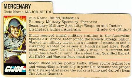 Major Bludd.jpg