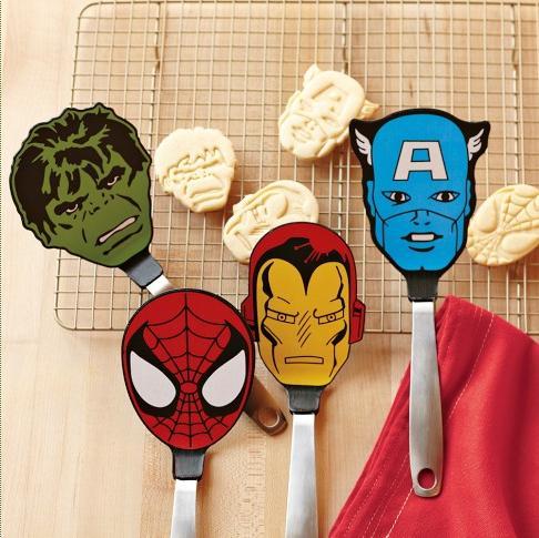 Marvel spatulas.jpg