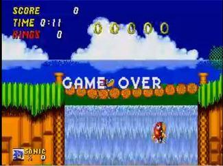 Sega_gameover.jpg
