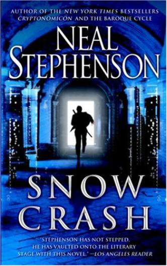 Snow Crash.jpg