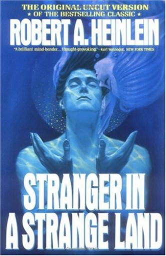 Stranger in a Strange Land.jpg