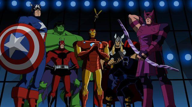 Thumbnail image for avengers emh group.jpg