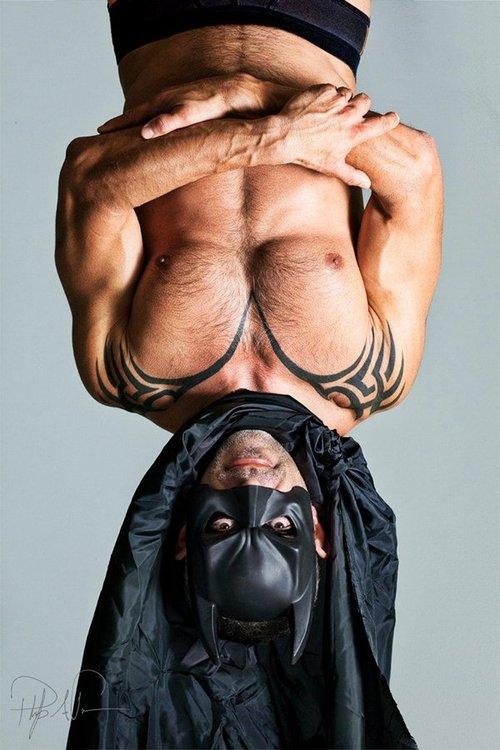 batman beefcake.jpg