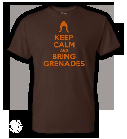 bring_grenades_mens.png