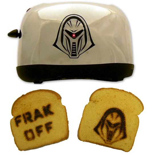 bsg-toaster-11.jpg