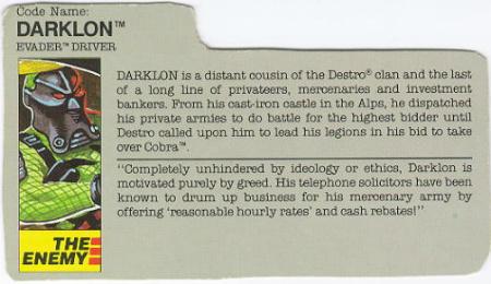 darklon.jpg