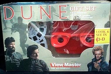 dune viewmaster header.jpg