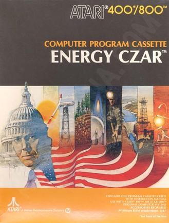 energy_czar_k7.jpg