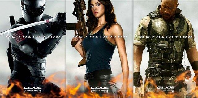 gijoe retaliation posters.jpg