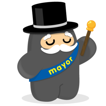 mayorninja.png